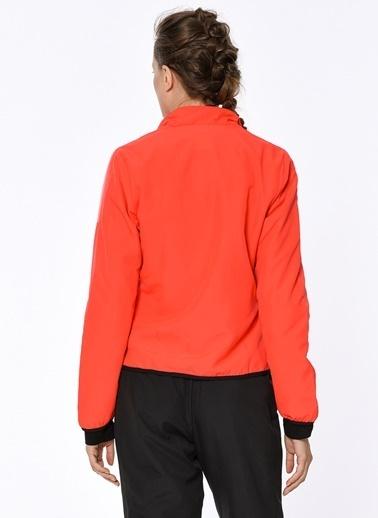 Reebok Eşofman Takım Renkli